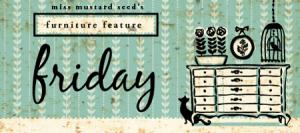 furniture-feature-fridays-copy-300x133