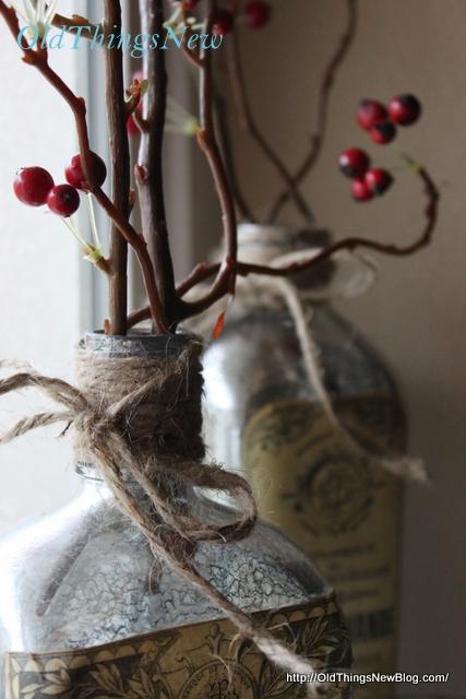 12-Mercury Glass at Christmas (14)