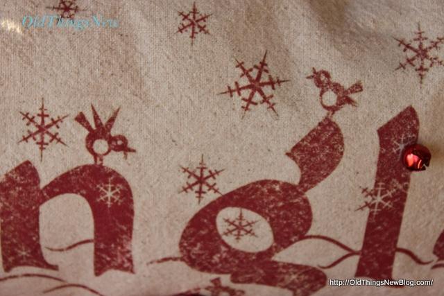 4-Pottery Barn Knockoff Jingle Pillow 006