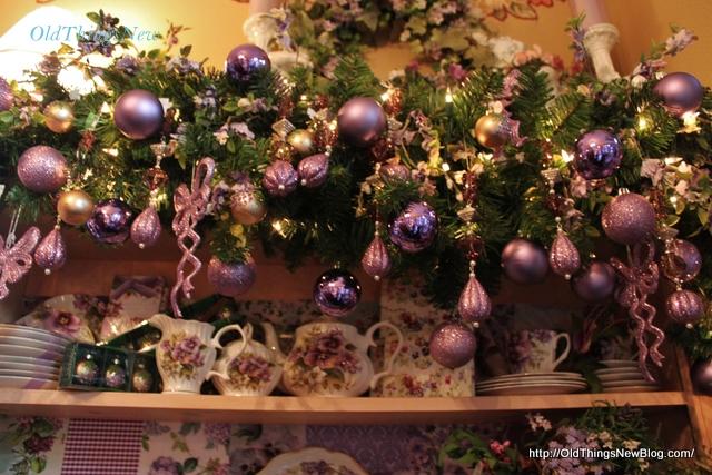 44-Velvet Pumpkins & The Secret Garden Tea Room 088