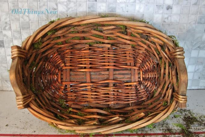 08-Mossy Basket 020