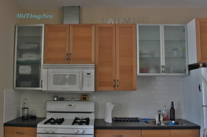 39-Bethany's Apartment 056