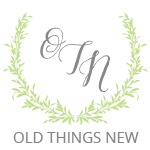 OldThingsNew