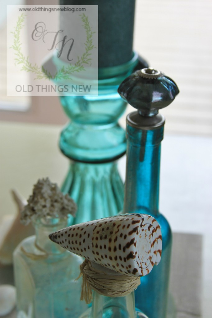 Coastal Decor 028