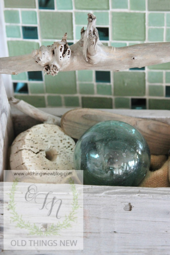 Coastal Decor 058
