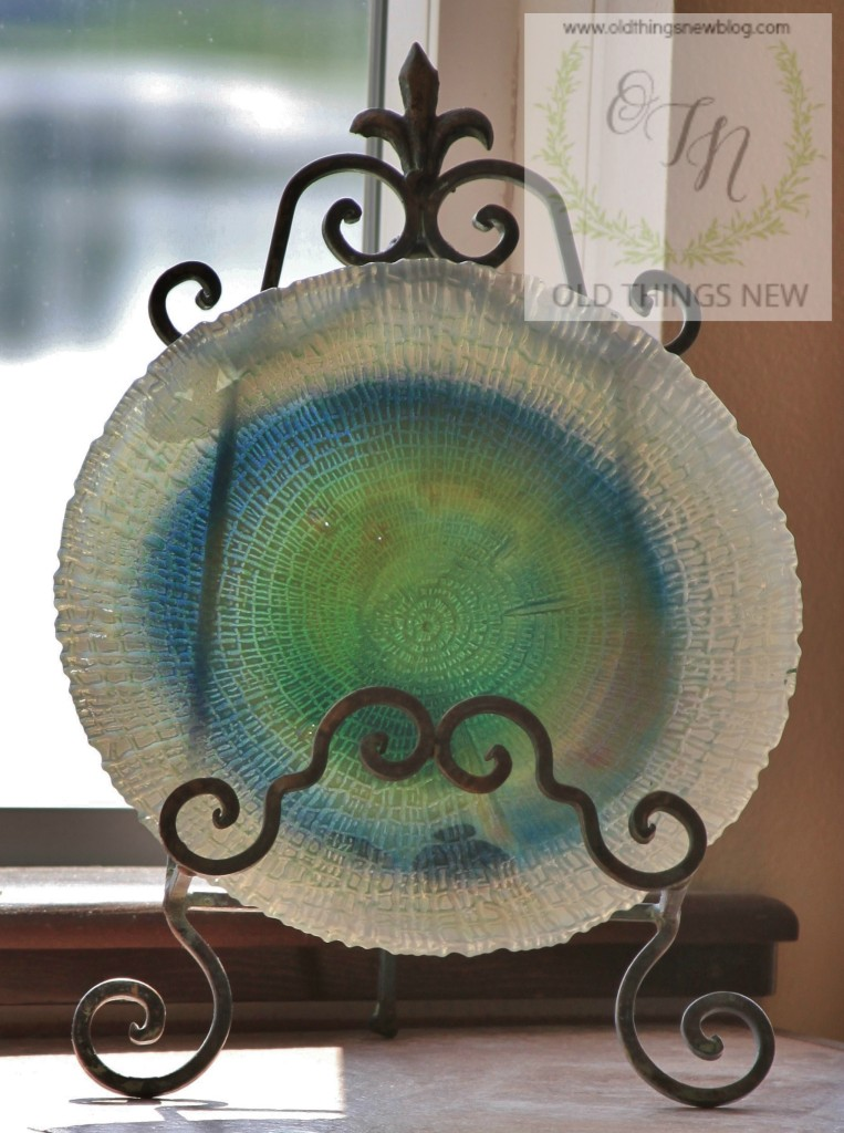Coastal Decor 080