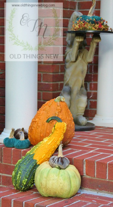 06-Fall Porch 2014 008