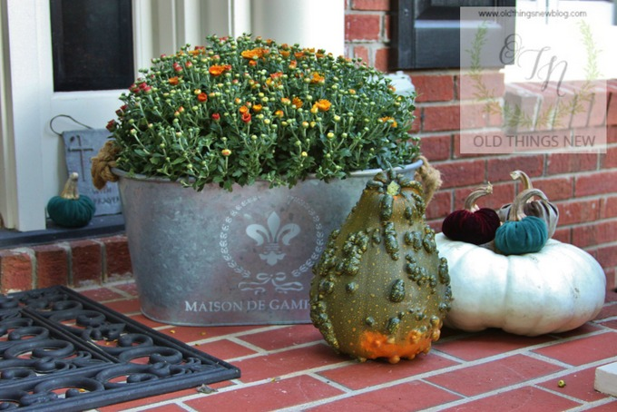 07-Fall Porch 2014 009