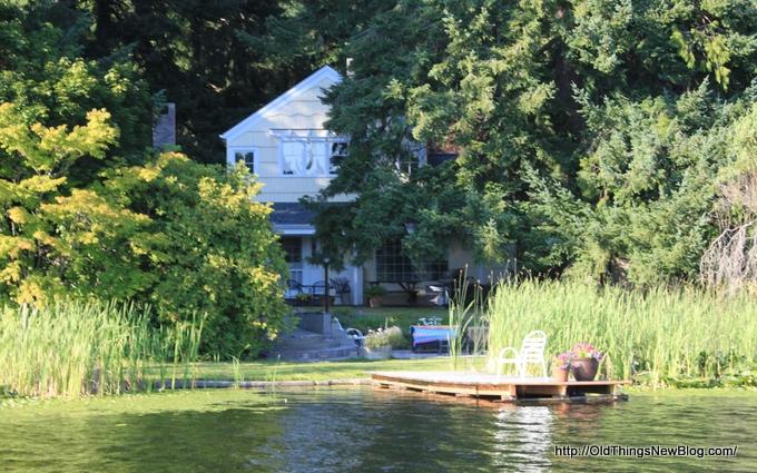 07-Pattison Lake Homes 061