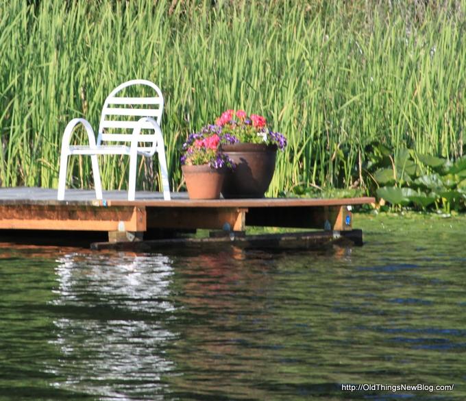 08-Pattison Lake Homes 062