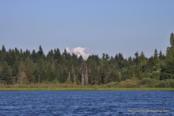 14-Pattison Lake Homes 086