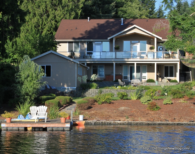 29-Pattison Lake Homes 125