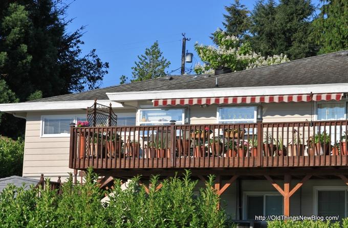 31-Pattison Lake Homes 128