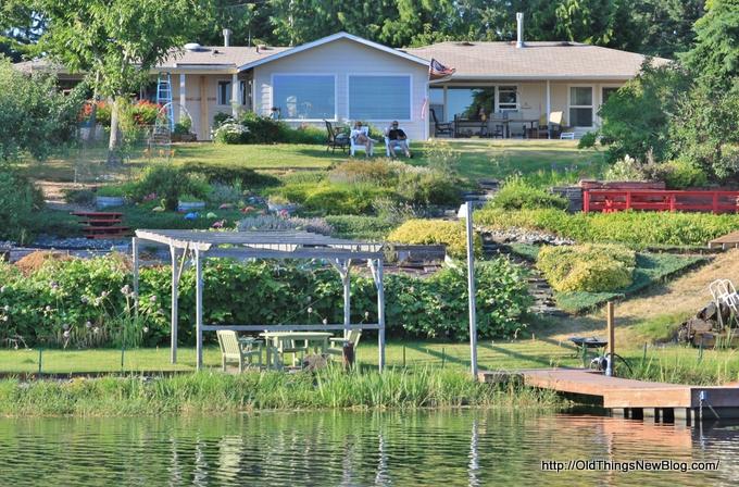 36-Pattison Lake Homes 137