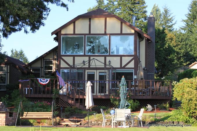 43-Pattison Lake Homes 152