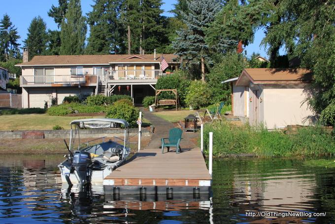 44-Pattison Lake Homes 155