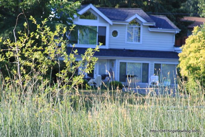 47-Pattison Lake Homes 161