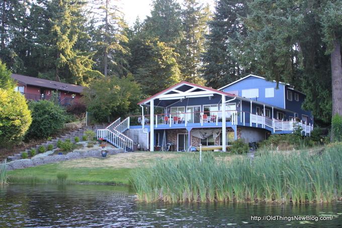 60-Pattison Lake Homes 186