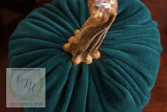 8-Velvet Pumpkins & The Secret Garden Tea Room 011