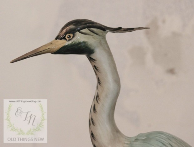 Blue Heron 022