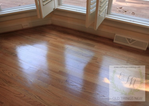 Hardwood Floors After 017