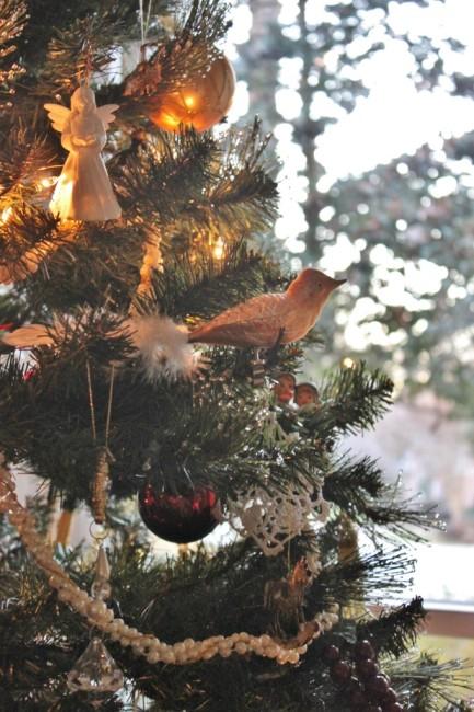 Christmas 2014 110