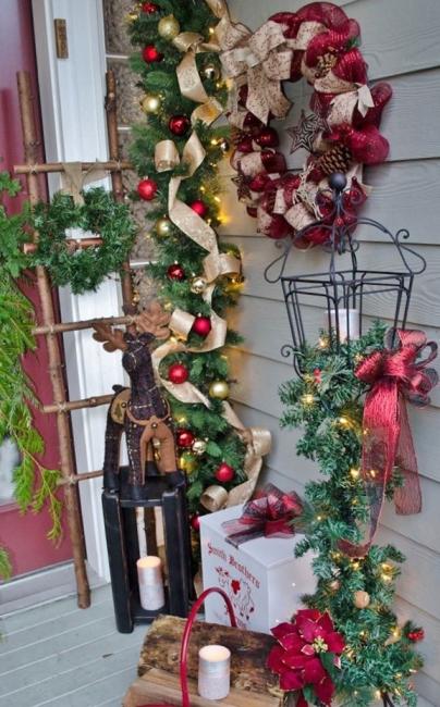 Porch at lakehouse 12.jpg
