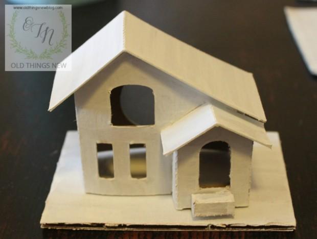 Putz Houses 001