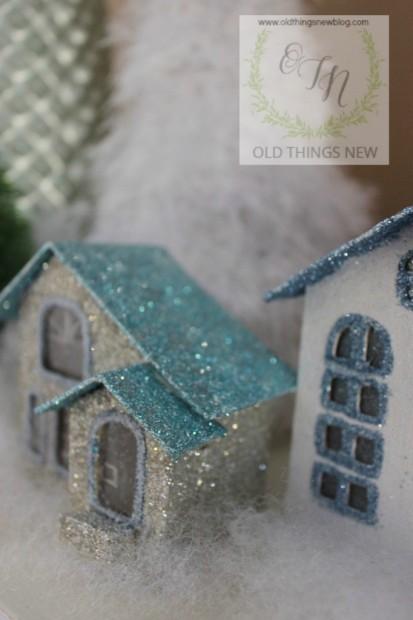 Putz Houses 049