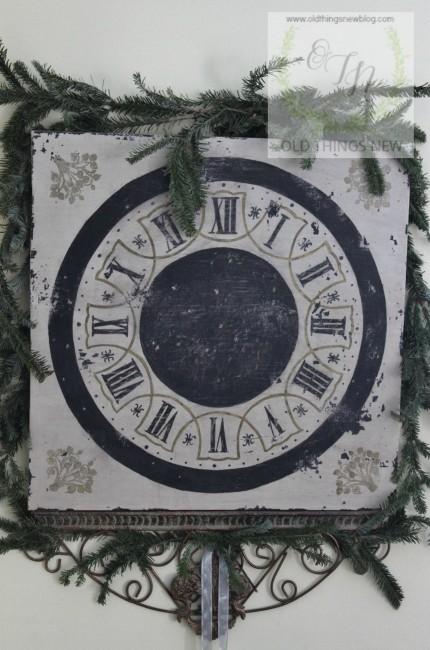 Farragoz clock 004