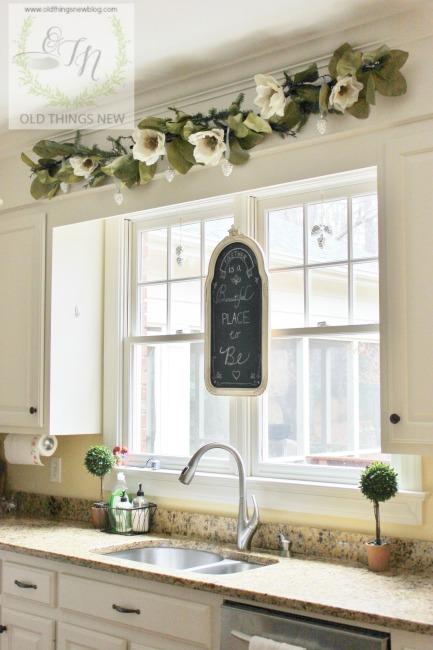 Kitchen Swag 035