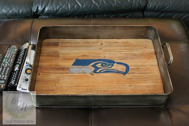 Seahawks 003