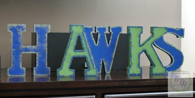 Seahawks 019