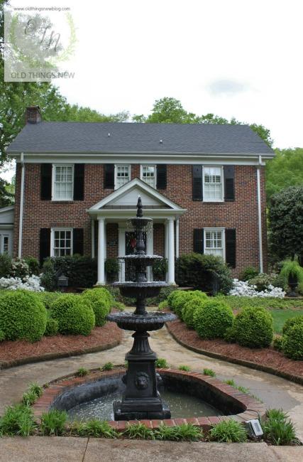 Greenville Gardens Tour 231