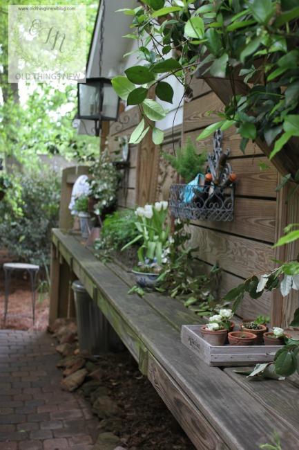 Greenville Gardens Tour 255