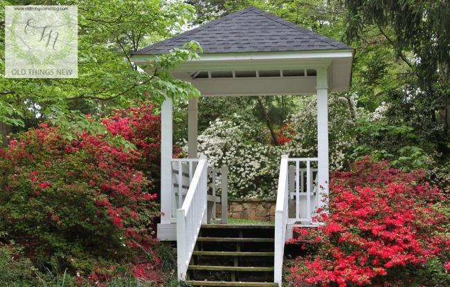 Greenville Gardens Tour 389