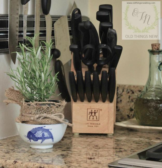 My Kitchen 004