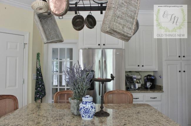My Kitchen 065