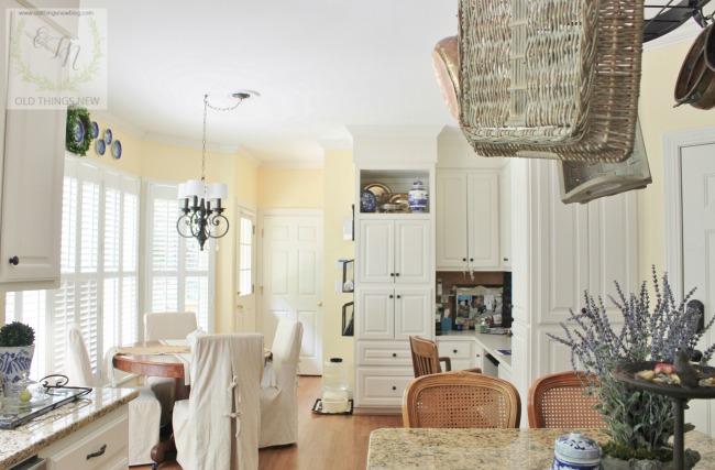 My Kitchen 075