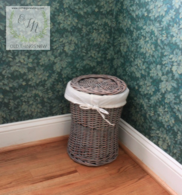 Weathered baskets 017a
