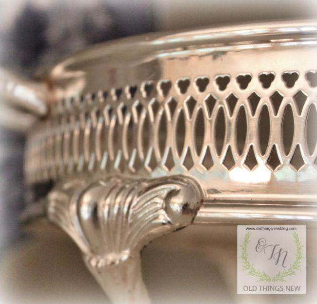Silver 001