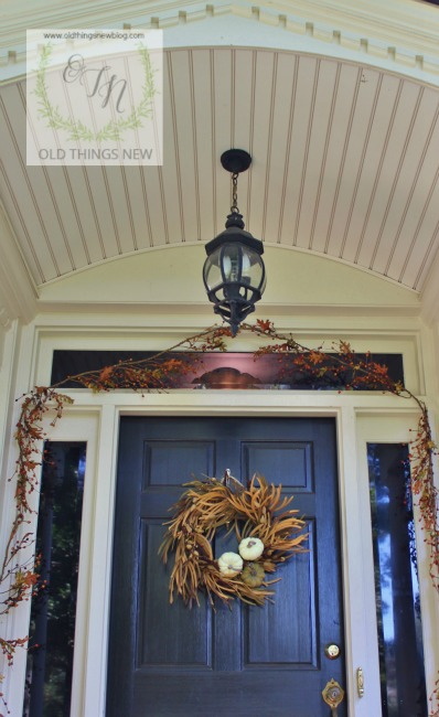 Fall Porch 2015 025