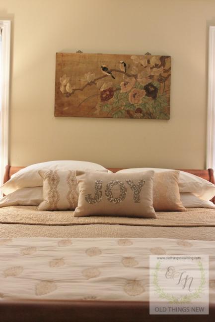 Guest Bedrooms 033