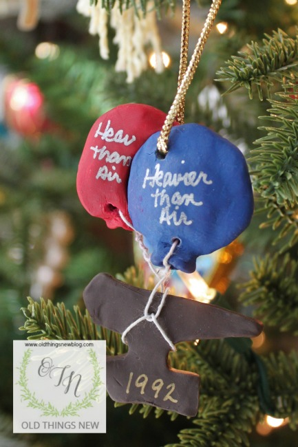 Christmas Tree 2015 006