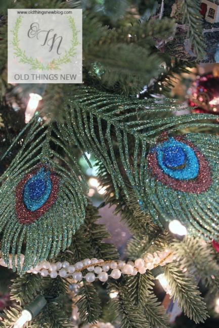 Christmas Tree 2015 009