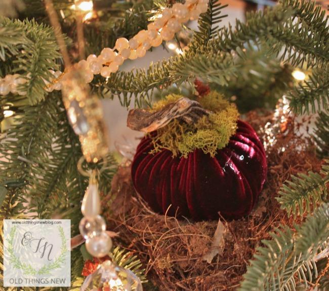 Christmas Tree 2015 015