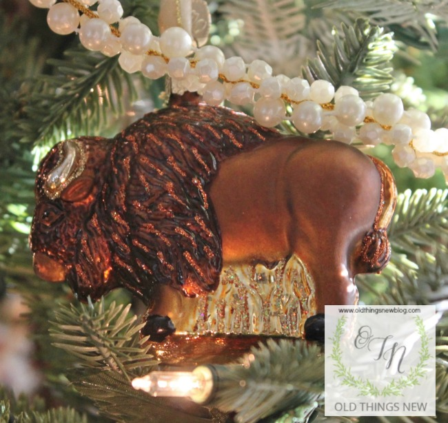 Christmas Tree 2015 029