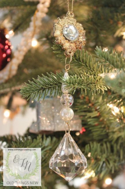 Christmas Tree 2015 031