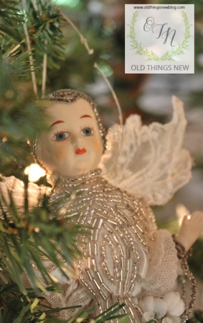 Christmas Tree 2015 042