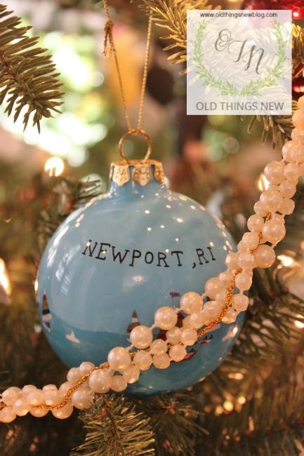 Christmas Tree 2015 043
